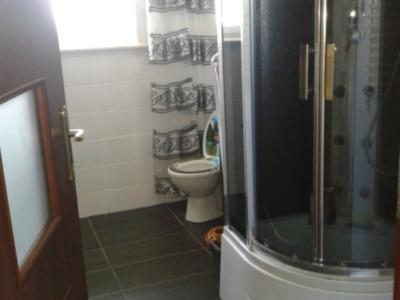Kwatery u Edyty w Prochowicach łazienka 2
